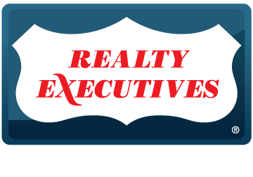 Realty Executives Listings by Pam Owen