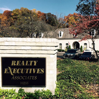 Realty Executives Associates Office | 10255 Kingston Pike Knoxville TN 37922