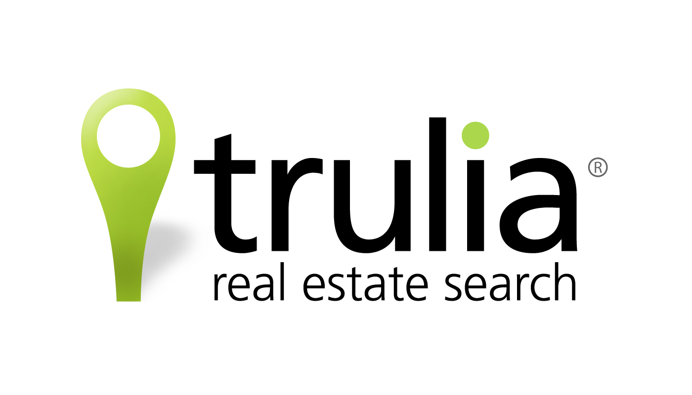 Truilia Real Estate Search